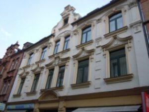 Wiesbaden alt