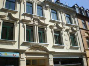 Wiesbaden neu